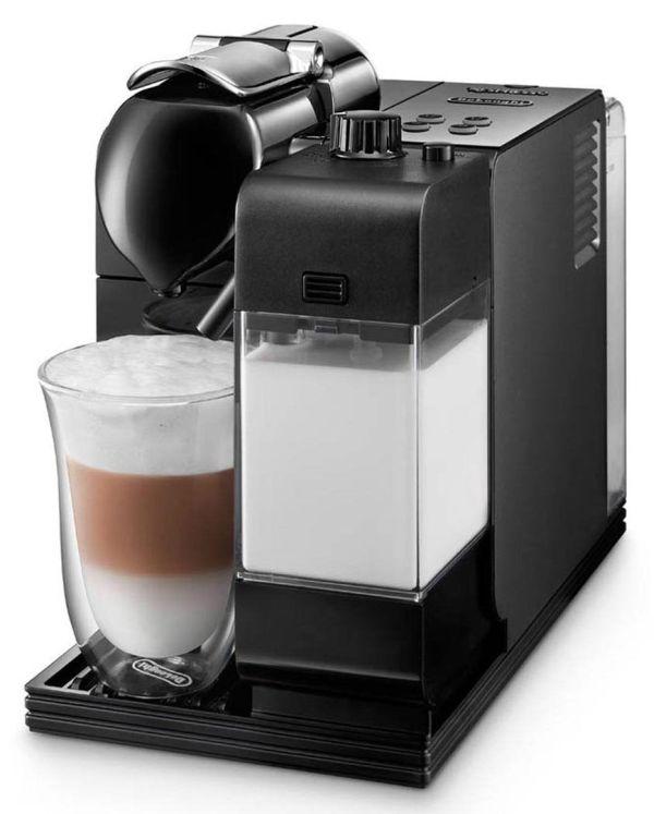 kaffeemaschine nespresso aktion. Black Bedroom Furniture Sets. Home Design Ideas