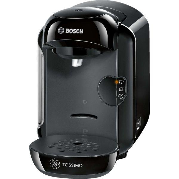 Bosch Tassimo TAS1202 Kaffeemaschine Multigetränkesystem